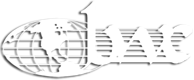BWC Technologies